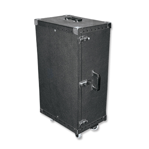 Trunk Type Sample Cases