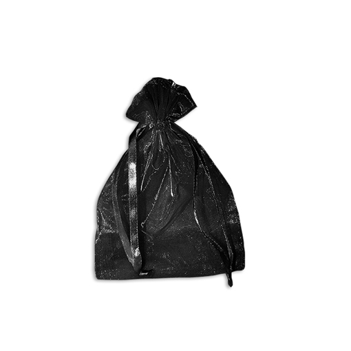 5″ x 6 1/2″ Sheer Jewelry Bags