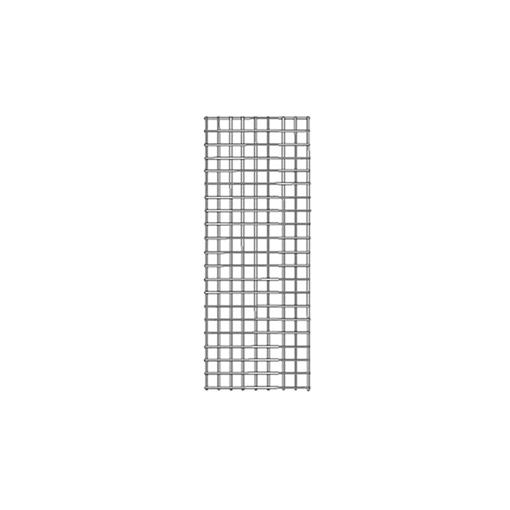 2′ x 5′ Gridwall Panels