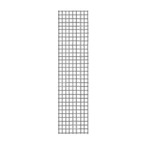 2′ x 8′ Gridwall Panels