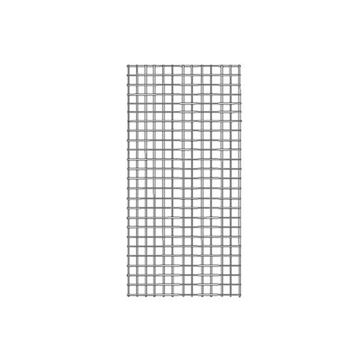 3′ x 6′ Gridwall Panels