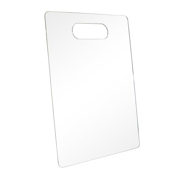 Acrylic Folding Board
