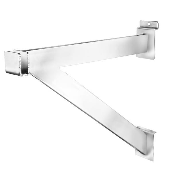 Reinforced Hangbar Bracket
