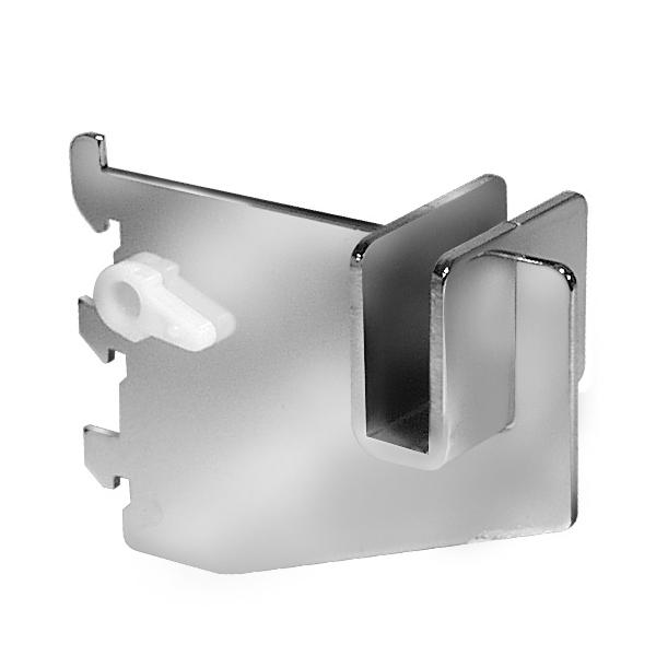 3″ Rectangular Hangrail Bracket