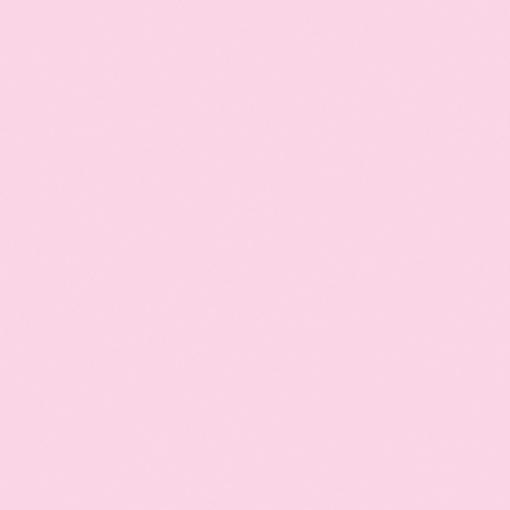 Light Pink Tissue Paper