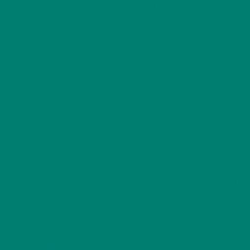 Dark Green Tissue Paper