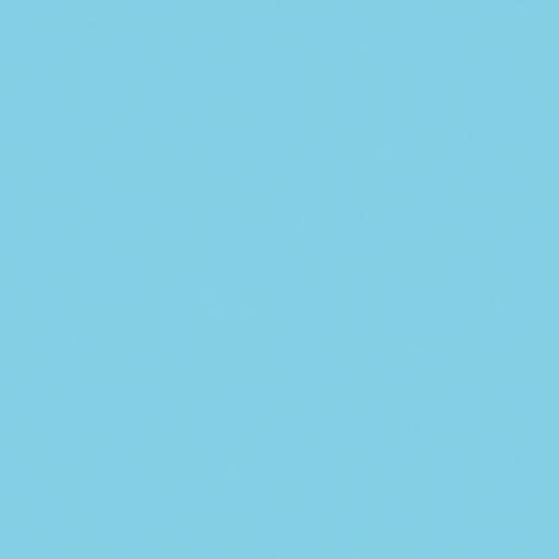 Light Blue Tissue