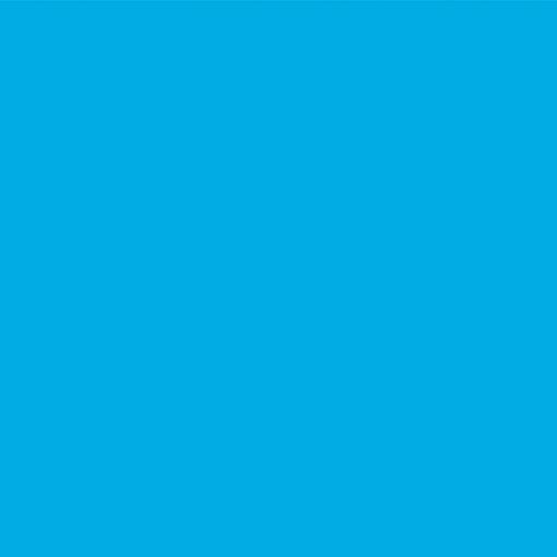 Turquoise Tissue
