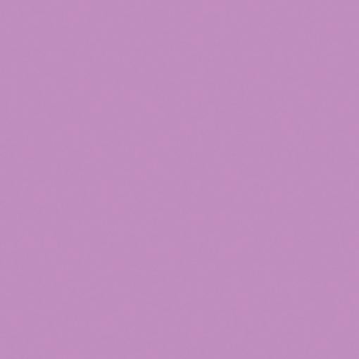 Lilac Tissue