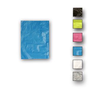 Merchandise Bags – 12″ x 15″