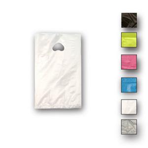 Merchandise Bags – 12″ x 18″ x 3″