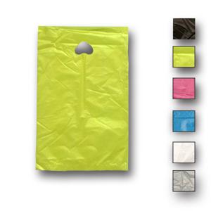Merchandise Bags – 16″ x 24″ x 4″
