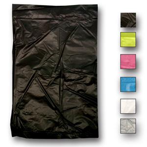 Merchandise Bags – 20″ x 30″ x 4″
