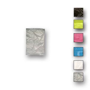 Merchandise Bags – 8 1/2″ x 11″