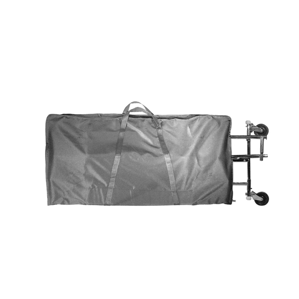 Carrying Bag for Collapsed Rack