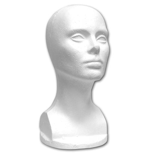 Foam Head – Large