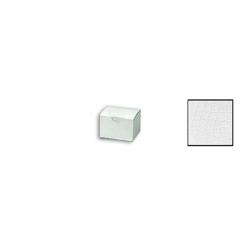 3″ x 3″ x 2″ Gift Box