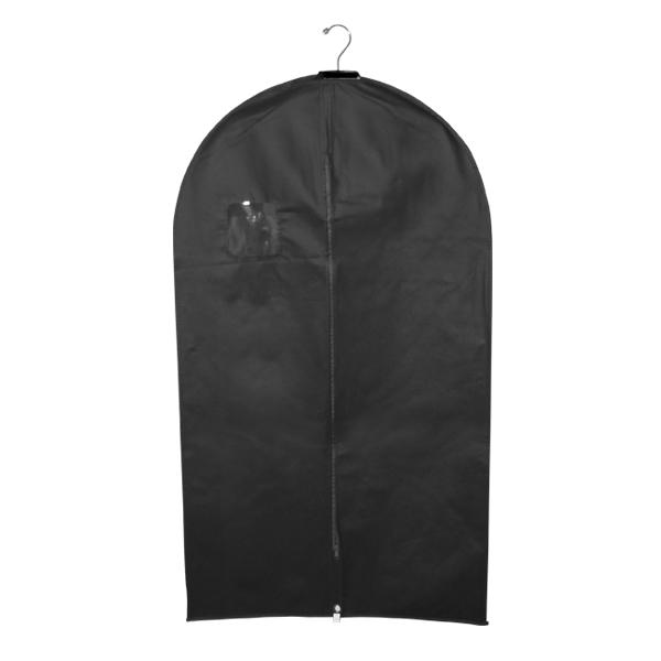 Non-Woven Suit Bag