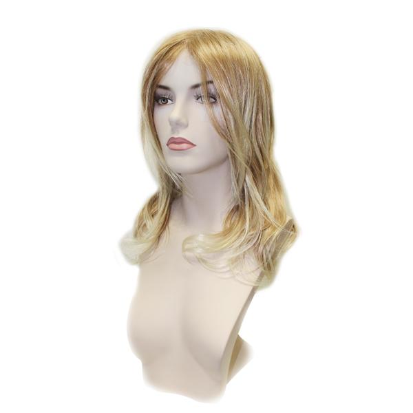 "Female Wig ""Style 1"""