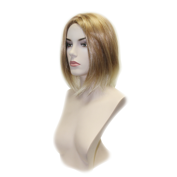 "Female Wig ""Style 2"""