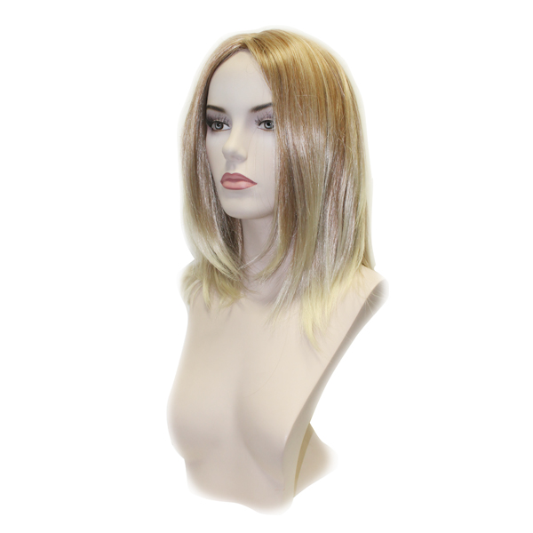 "Female Wig ""Style 4"""