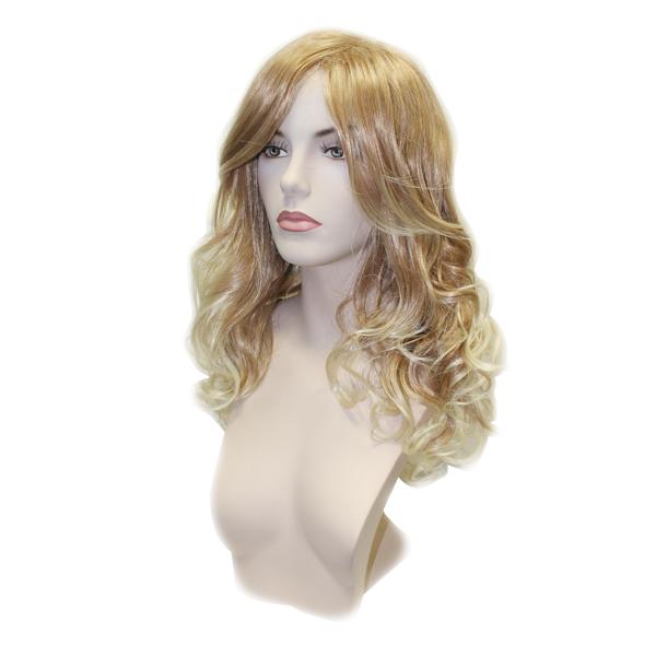 "Female Wig ""Style 6"""