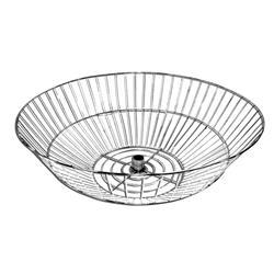 Basket Spinner