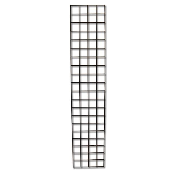 1′ x 5′ Gridwall Panels