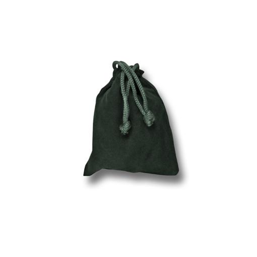Velveteen Jewelry Bags