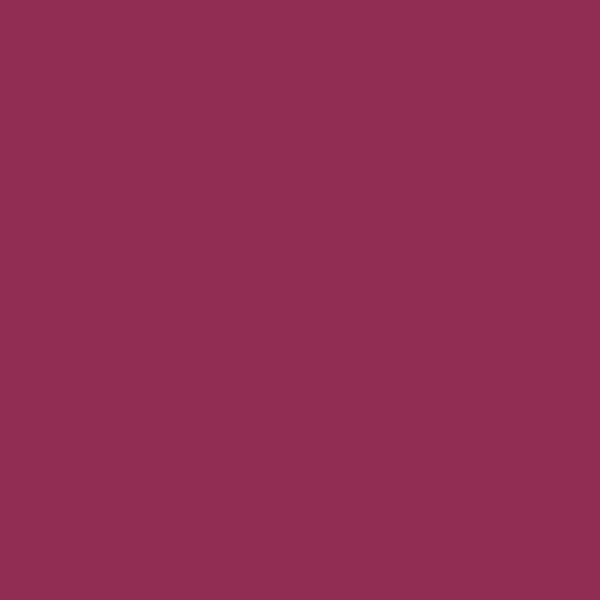 Burgundy Tissue