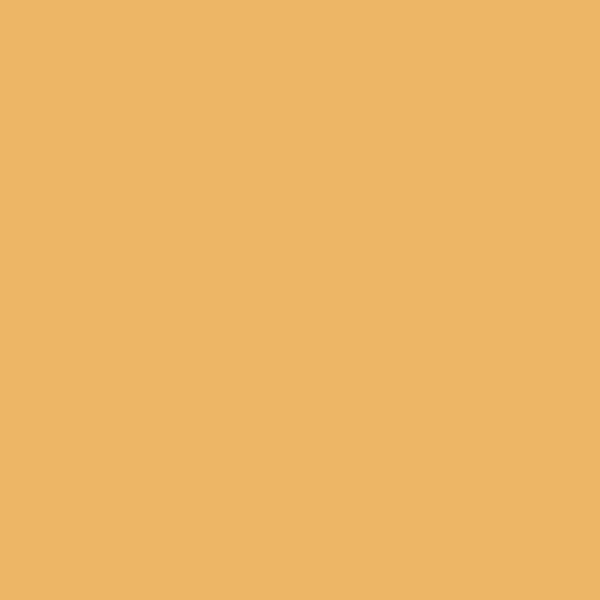 Tangerine Tissue