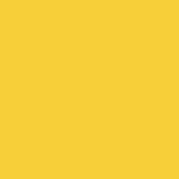 Goldenrod Tissue