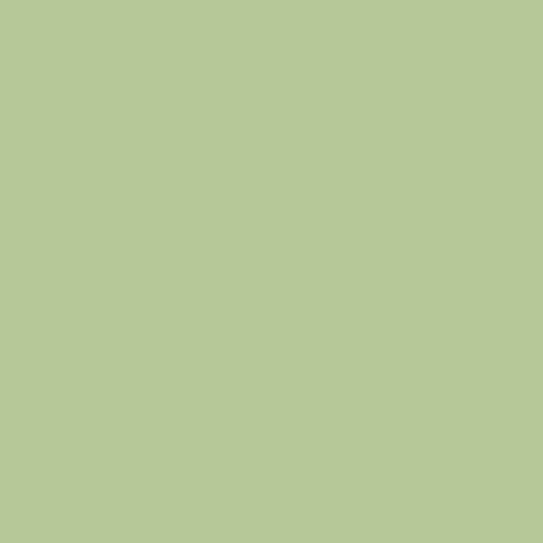 Jade Tissue