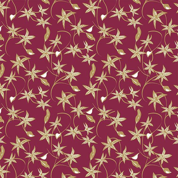 Jasmine Tissue – Dubonnet