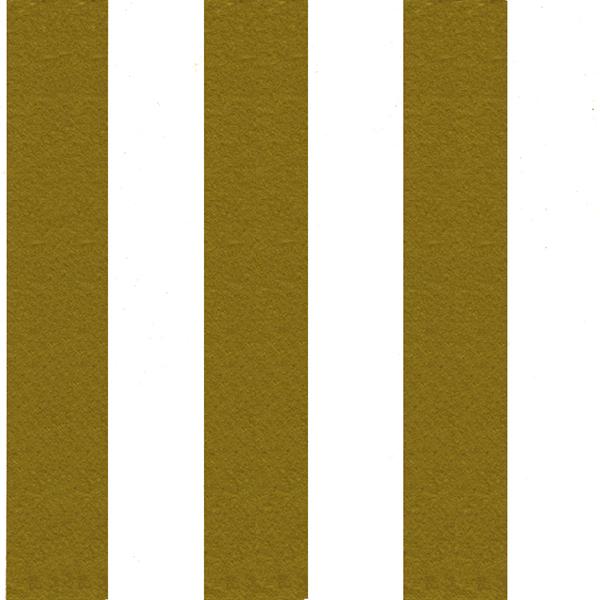 Stripe Tissue
