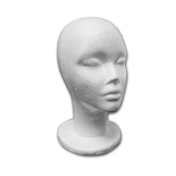 Foam Head – Medium