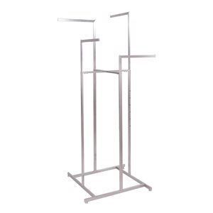 Boutique Collection 4 Way Rack
