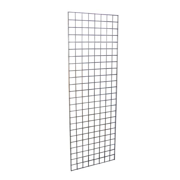 2′ x 6′ Gridwall Panels