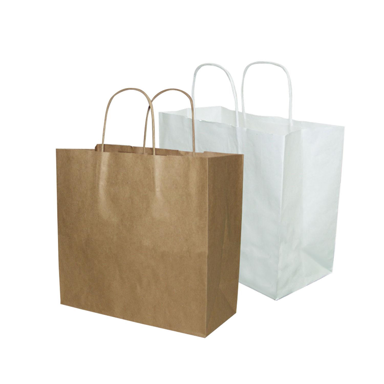 Mister Shopping Bag
