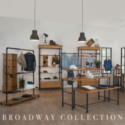 New Broadway Collection