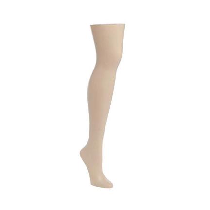 Thigh High Hosiery Form 26 5/8″