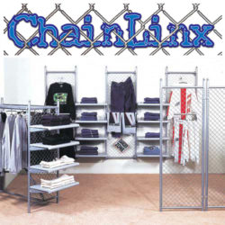 ChainLinx Display System