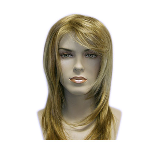 "Female Euro-Wigs ""Style 9"""