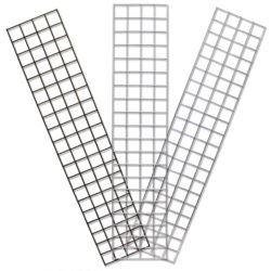 Gridwall & Grid Accessories