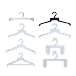 Plastic Shipping Hangers