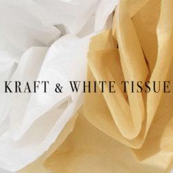 White & Kraft