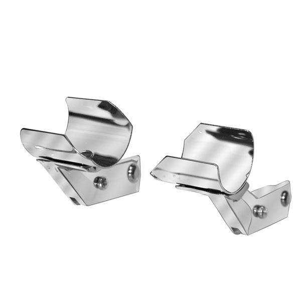 1 1/4″ Hangrail Bracket Attachment