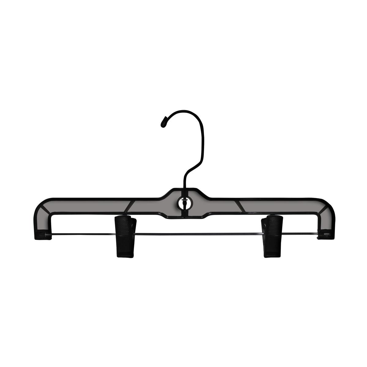 14″ Heavy Weight Pant & Skirt Hanger