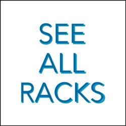 All Racks