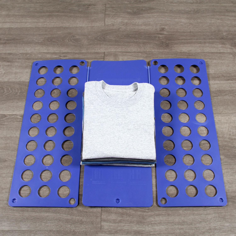 Flip Over Folding Board